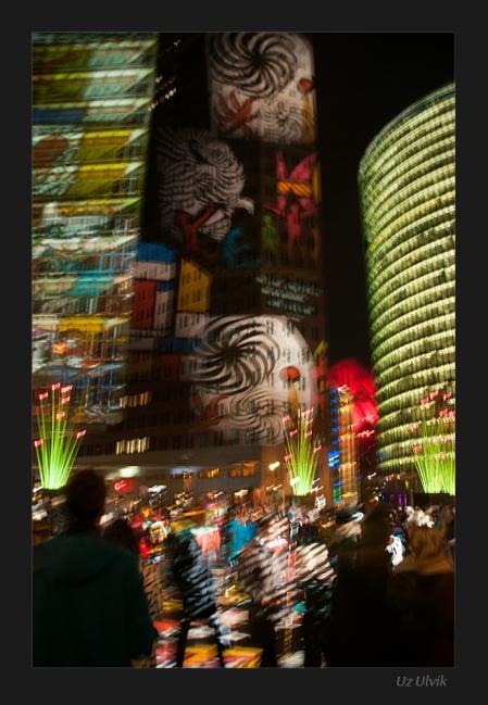 Festival of Lights 2013 – 08